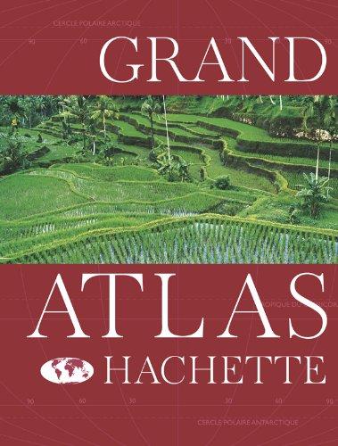 grand-atlas-hachette