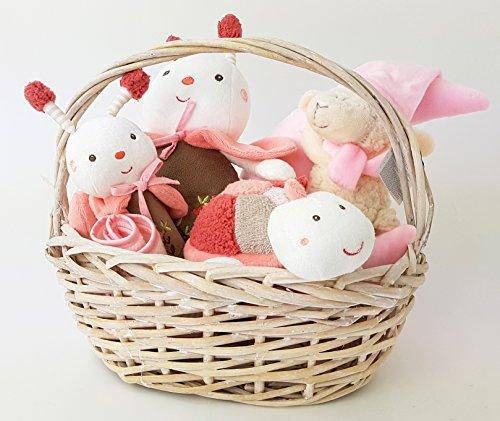 Babygeschenk verschenken