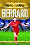 Gerrard (Classic Football Heroes)
