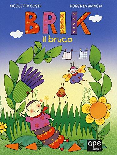 brik-il-bruco-nellorto-del-bruchino