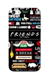Iphone Case Friends Iphone 5s Cases - Best Reviews Guide