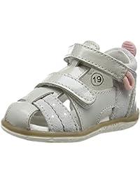 Noël Mini Lolly, Chaussures Bébé marche bébé fille