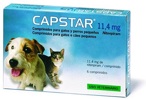 novartis-capstar-flohbehandlung-tabletten-6-x-114mg-hund-katze