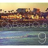 City Beach Club 9