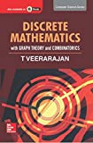 Discrete Mathematics, with Graph Theroy and Combinatorics