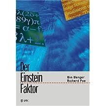 Der Einstein-Faktor
