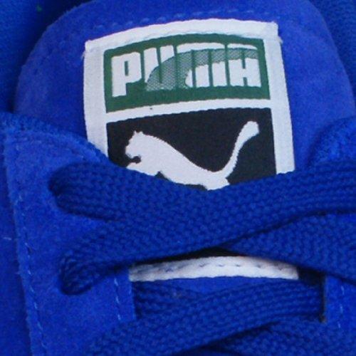 Puma, Sneaker donna Blu blu Blu (blu)