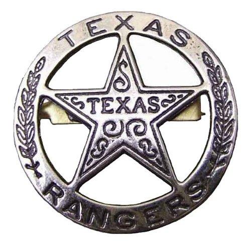 Abzeichen Texas Rangers