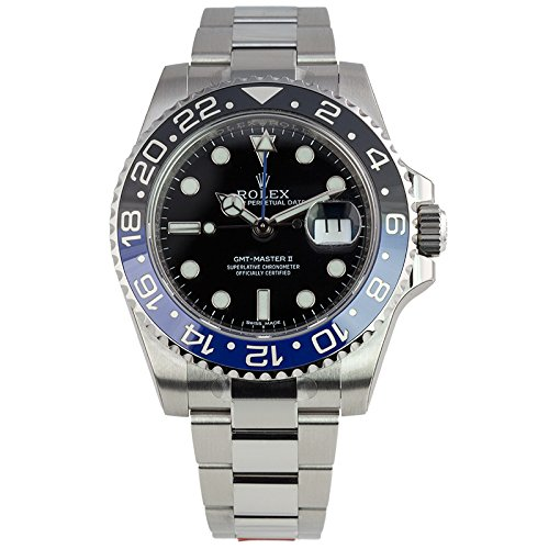 rolex-gmt-master-ii-2-steel-black-blue-ceramic-bezel-116710-blnr-2016