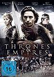 Thrones & Empires