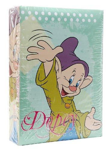 Disney Sette Nani - Album Portafoto Cucciolo NN61524