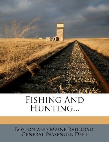 fishing-and-hunting
