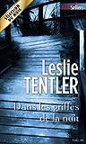 Telecharger Livres Dans les griffes de la nuit Best Sellers (PDF,EPUB,MOBI) gratuits en Francaise