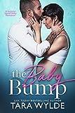 The Baby Bump