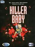 Killer Baby