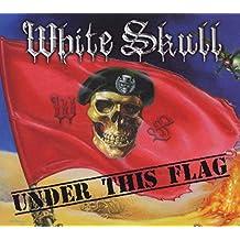 Under This Flag -Digi-