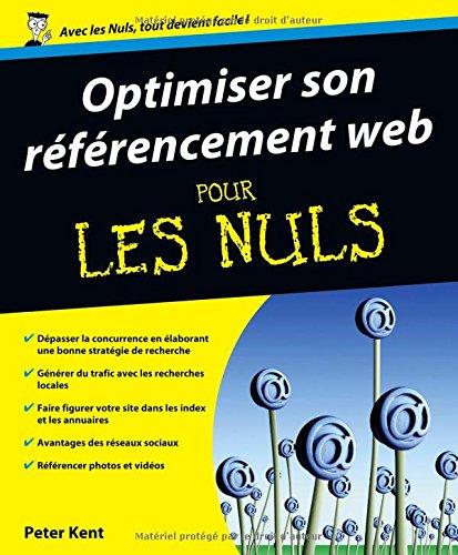 sites gratuits de rencontres Annecy