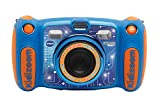 Kidizoom® Duo 5.0 Camera Blue (new version)