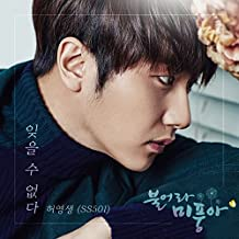 Blown with the beautiful wind OST Part.13