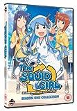 Squid Girl Complete Series kostenlos online stream