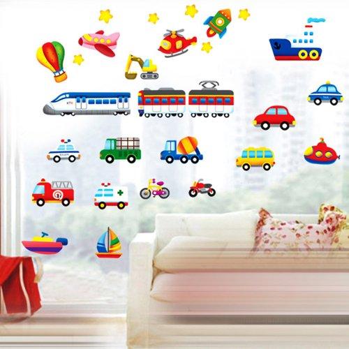 Muebles infantiles de segunda mano solo quedan 4 al 75 for Segunda mano muebles infantiles