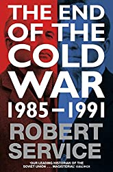 The End of the Cold War: 1985 - 1991