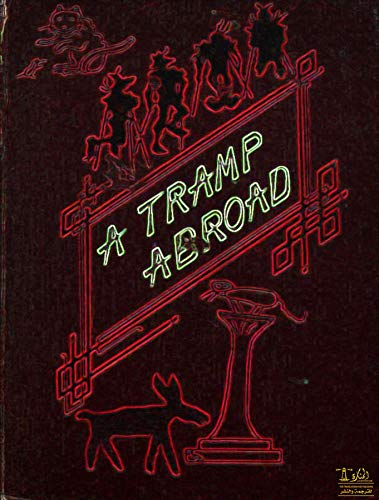 A Tramp Abroad, Complete (English Edition) Lighthouse Court
