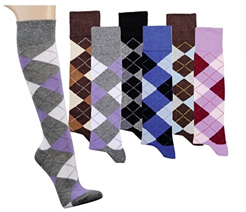3-pairs-of-socks-computer-kniestrumpfekaroriding-knee-high-socks-for-teens-and-ladies