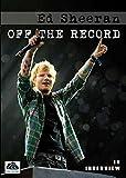 Ed Sheeran - Off The Record [DVD] [UK Import]