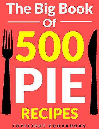 pie-the-500-best-homemade-pie-recipes-pie-cookbook-savory-pie-recipes-low-carb-vegetarian-vegan-pale