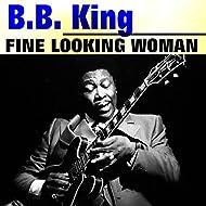 Fine Looking Woman