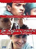 La meglio gioventù - Atto I e II [IT Import] [2 DVDs]