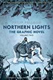 Northern Lights - The Graphic Novel Volume 2 (His Dark Materials Book 1) (English Edition)