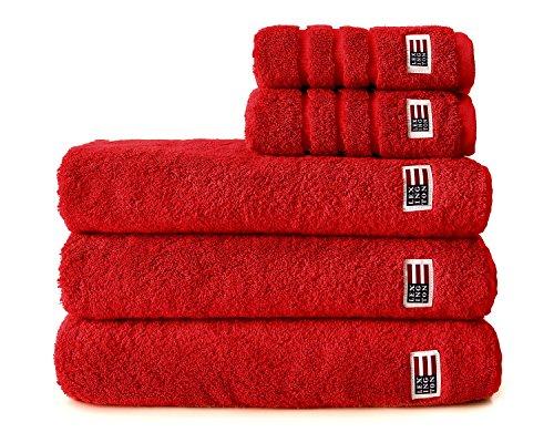 lexington-original-hand-towel-red-small