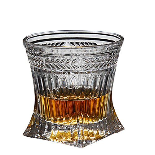 Personalisierte Weinglas Whiskey Glas Bier Glas Spirituosen Tasse #06 (Bier Gläser Personalisierte)