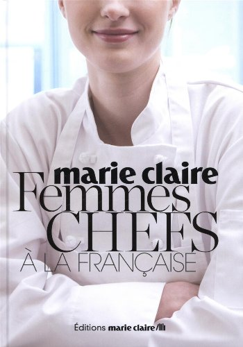 femmes-chefs--la-franaise