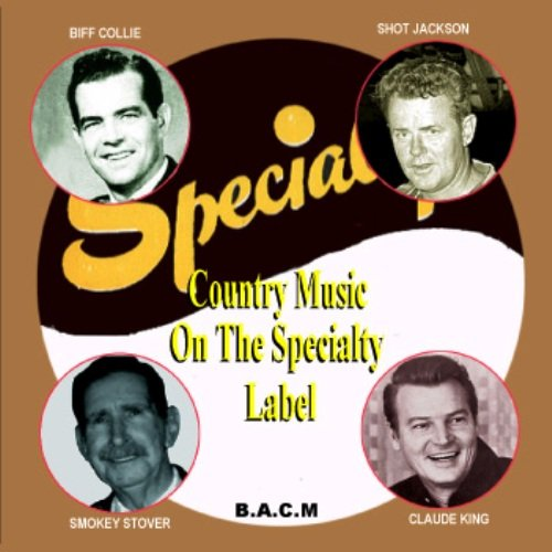 the-specialty-label-various-artists