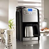 BEEM Coffee Machine Fresh- Aroma- Perfect Thermolux