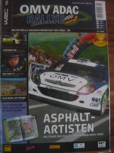 magazin-omv-adac-rallye-deutschland-01-2005