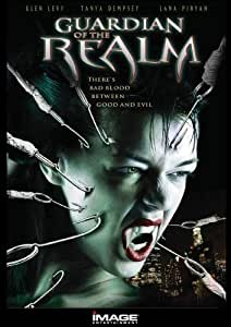Guardian of the Realm [DVD] [2004] [Region 1] [US Import] [NTSC]