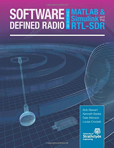 software-defined-radio-using-matlab-simulink-and-the-rtl-sdr