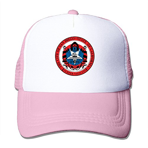 fitty-area-captain-san-diego-geek-cap-hat-one-size-black-pink