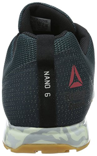 Reebok-Mens-Crossfit-Nano-60-Fitness-Shoes