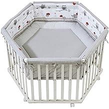 Roba Box Esagonale per Bambini