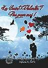 La Saint-Valentin ? Pas pour moi ! par Jean-Louis