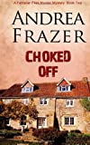 Choked off: The Falconer Files- File 2