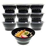 Best Freshware Meals - Freshware Meal Prep Containers [10 Pack] Bowls Review