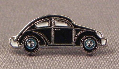 metall-emaille-brosche-schwarz-volkswagen-vw-kafer-stil-auto