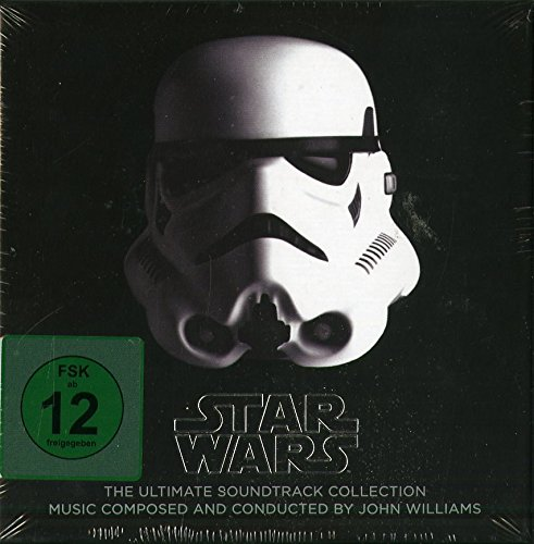 star-wars-the-ultimate-soundtrack-collection