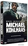 "Afficher ""Michael Kohlhaas"""